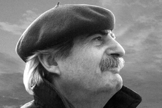 Ugo Pierri: tra ironia e satira