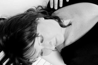 My way di Teddy Reno: intervista a Sylvia Pagni