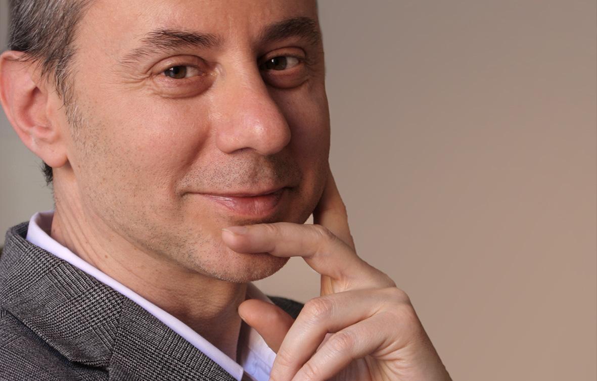 Alessandro Fullin: Sissi a Miramar
