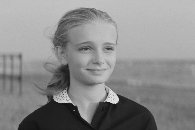 Valeria Ciangottini: cerchiamo di vivere bene