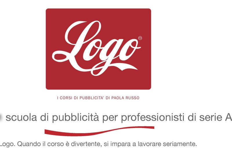 Paola Russo: l'art director è l'altra metà della coppia creativa di un'agenzia pubblicitaria
