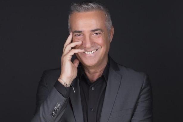 Massimo Ghini: Sì, mi ha voluto Strehler