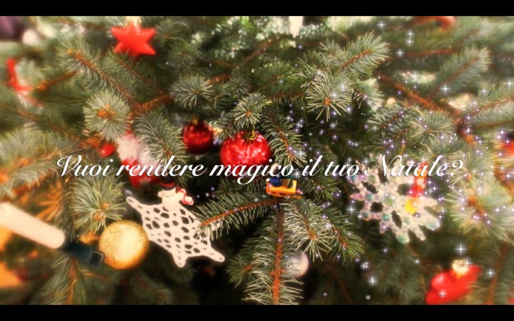 Regala a Natale MGS Press - 2017