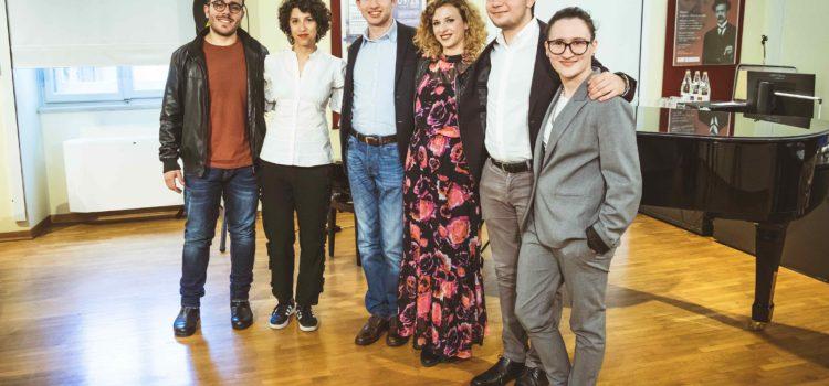 Premio Lelio Luttazzi: la prefinale a Trieste