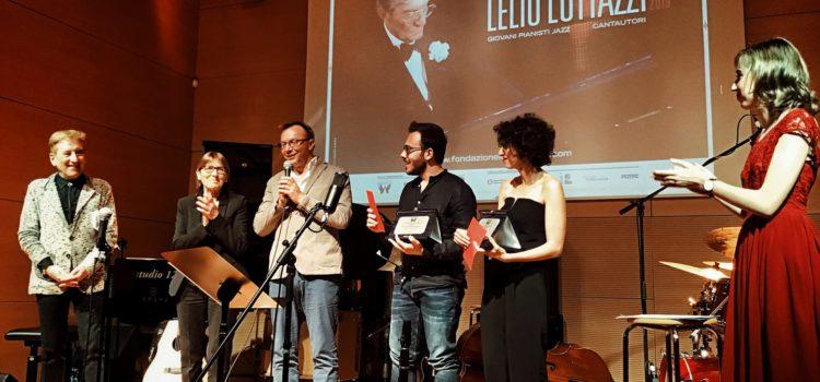 Finale 3ed Premio Lelio Luttazzi