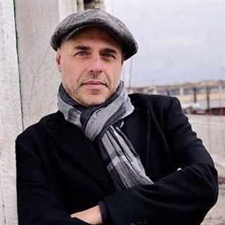 Lorenzo Acquaviva: Dal teatro al cinema. Il mestiere dell'attore