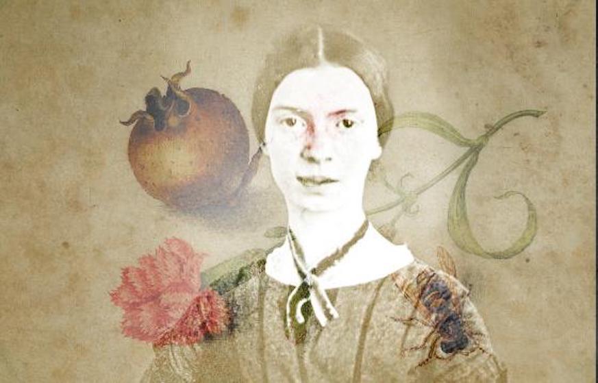 Daniela Gattorno: tra poesia e musica per conoscere Emily Dickinson