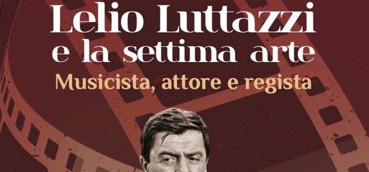 Lelio Luttazzi e la settima arte di Nadia Pastorcich